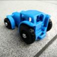 Capture d'écran 2017-03-22 à 17.47.59.png Download free STL file Tractor • 3D print object, _MSA_