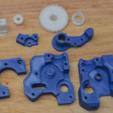 Capture d'écran 2018-01-19 à 15.09.13.png Download free STL file Drakon reinforced extruder • 3D printer template, _MSA_