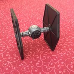 3D print model PLP FIGHTER, PLP