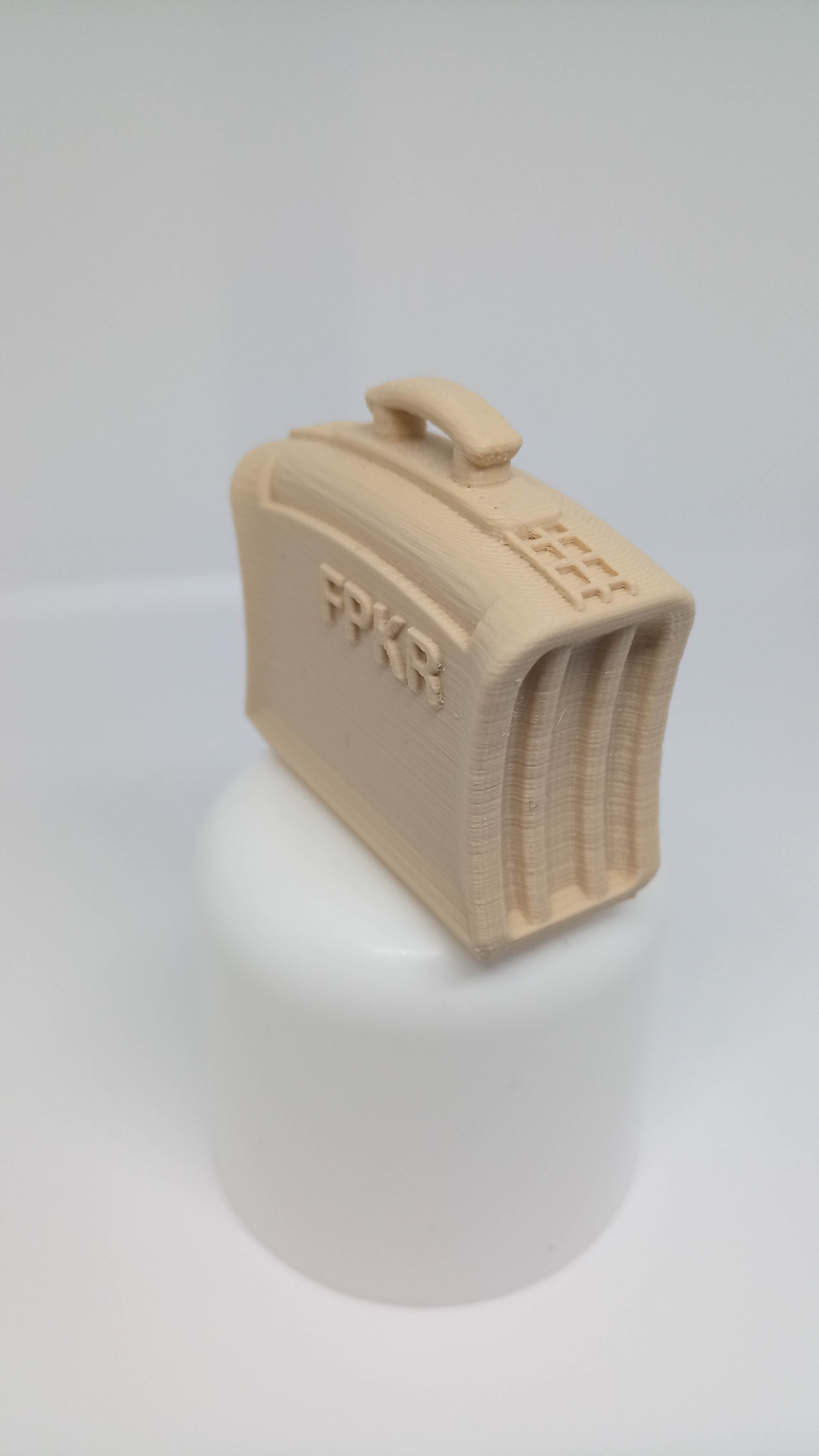 IMG_20200405_142542.jpg Download free STL file SACOCHE MASTER • Template to 3D print, PLP