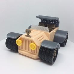 car-14.jpeg Télécharger fichier STL PLP CONCEPT CAR AUTO • Design à imprimer en 3D, PLP