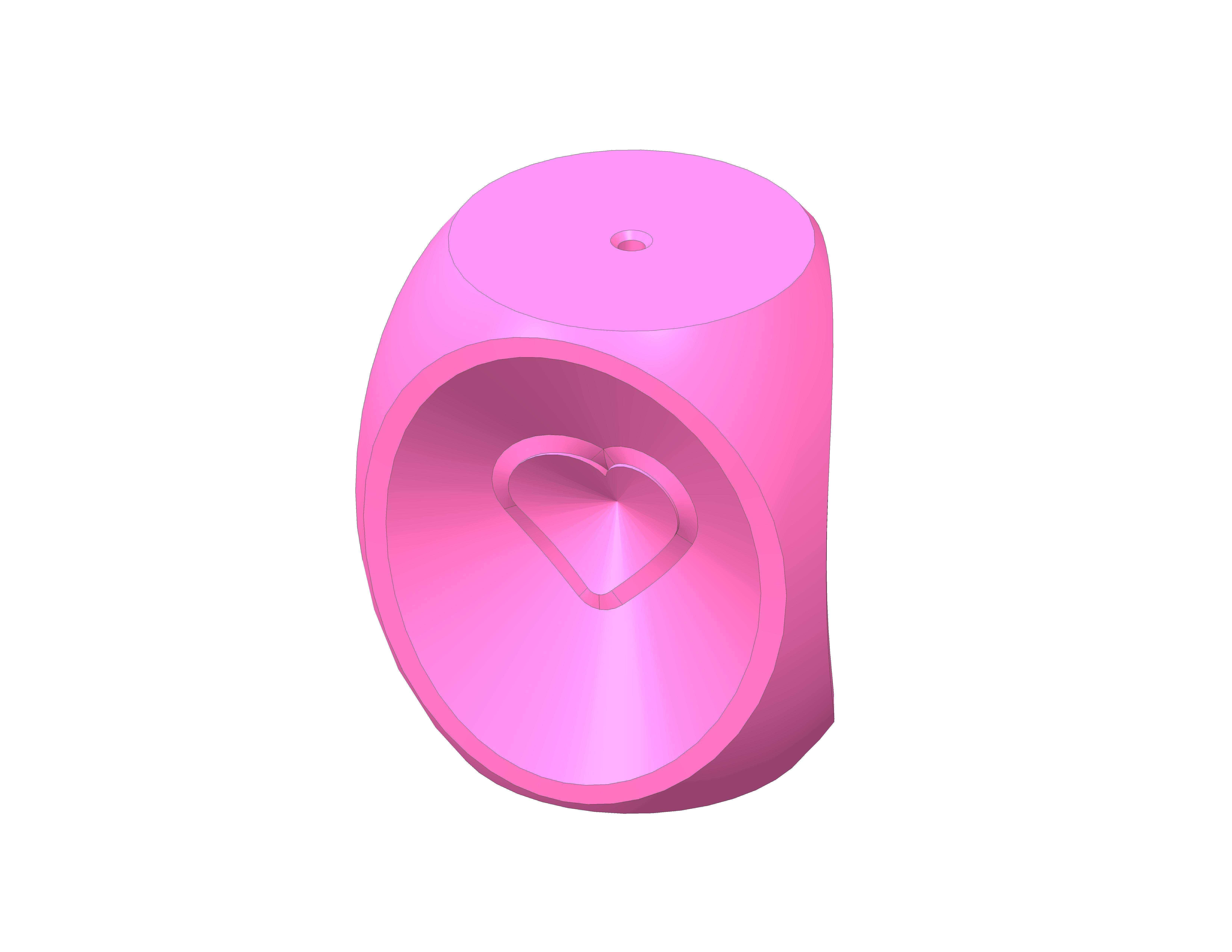 plp-coeur-serre-1-.jpg Download free STL file PLP COREUR TIGHT 1 • Design to 3D print, PLP