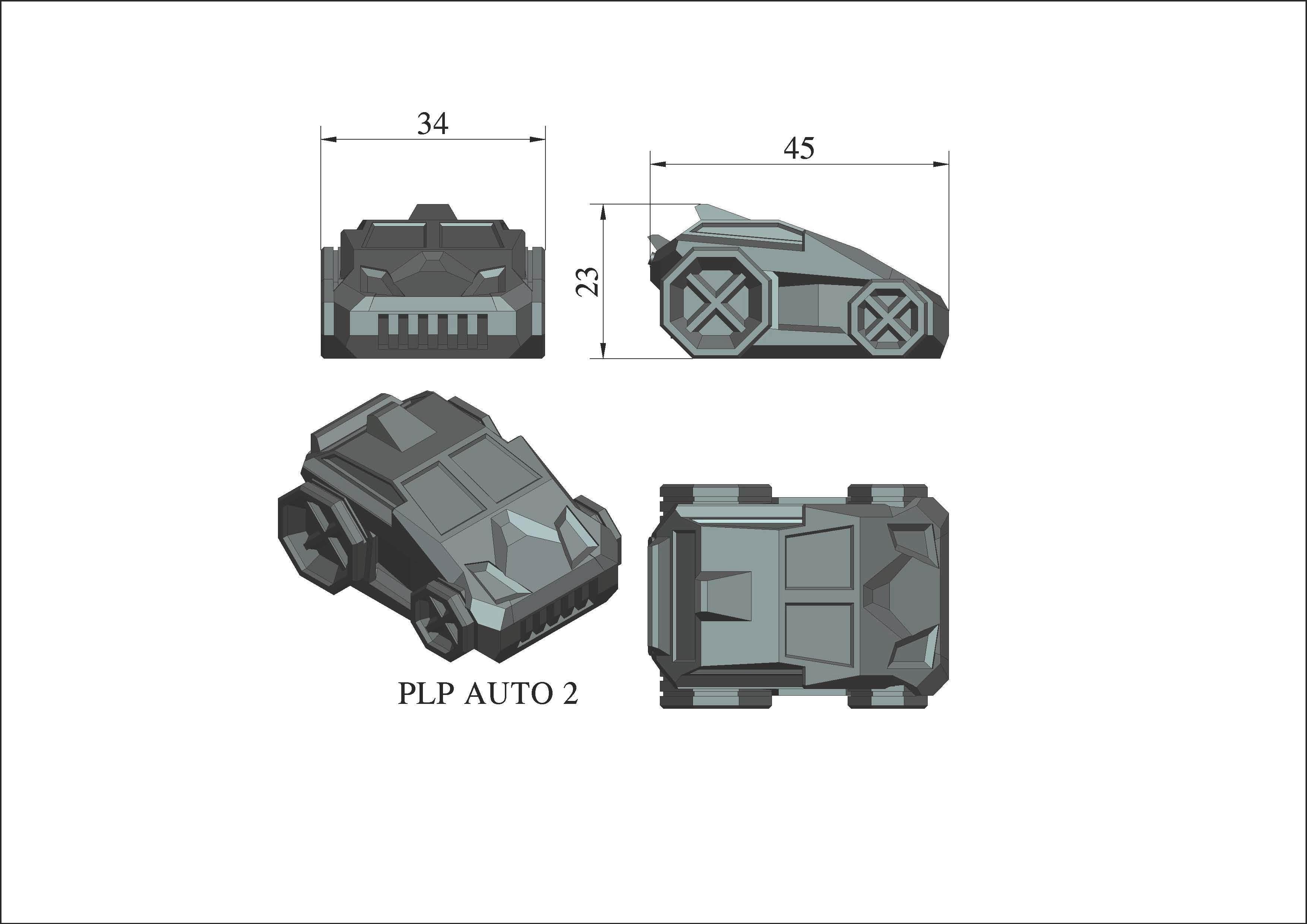 plp-auto-2.jpg Download STL file PLP AUTO 2 • 3D printable model, PLP