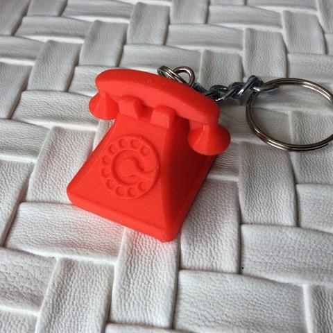 Free 3D printer model PLP PHONE PLP, PLP