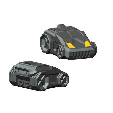 plp-auto-2-image-.jpg Download STL file PLP AUTO 2 • 3D printable model, PLP