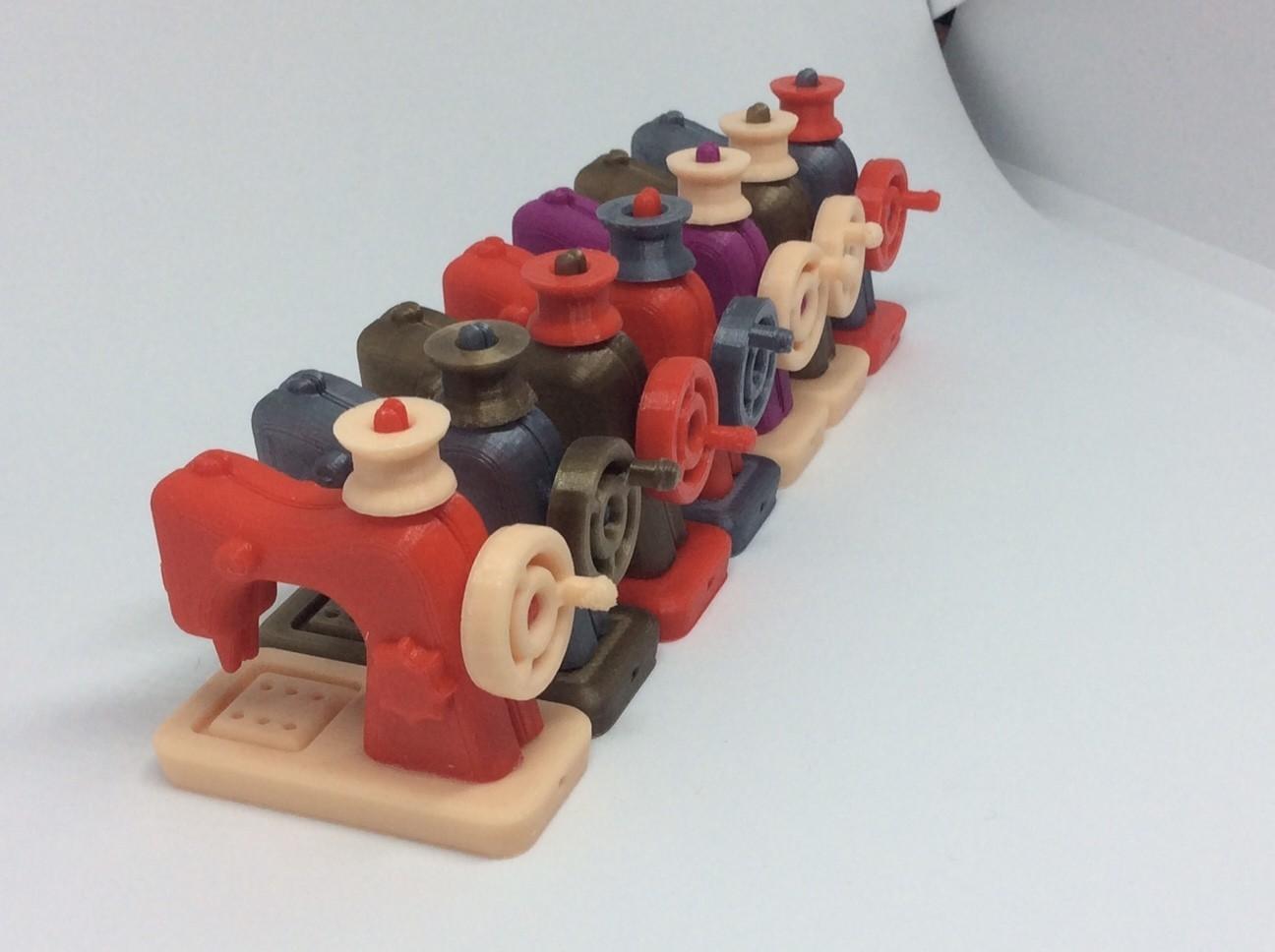 couture-4.jpeg Télécharger fichier STL gratuit PLP MACHINE COUTURE • Plan pour impression 3D, PLP