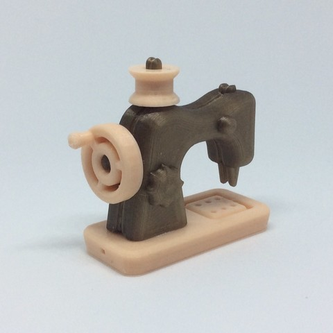 couture-1.jpeg Télécharger fichier STL gratuit PLP MACHINE COUTURE • Plan pour impression 3D, PLP
