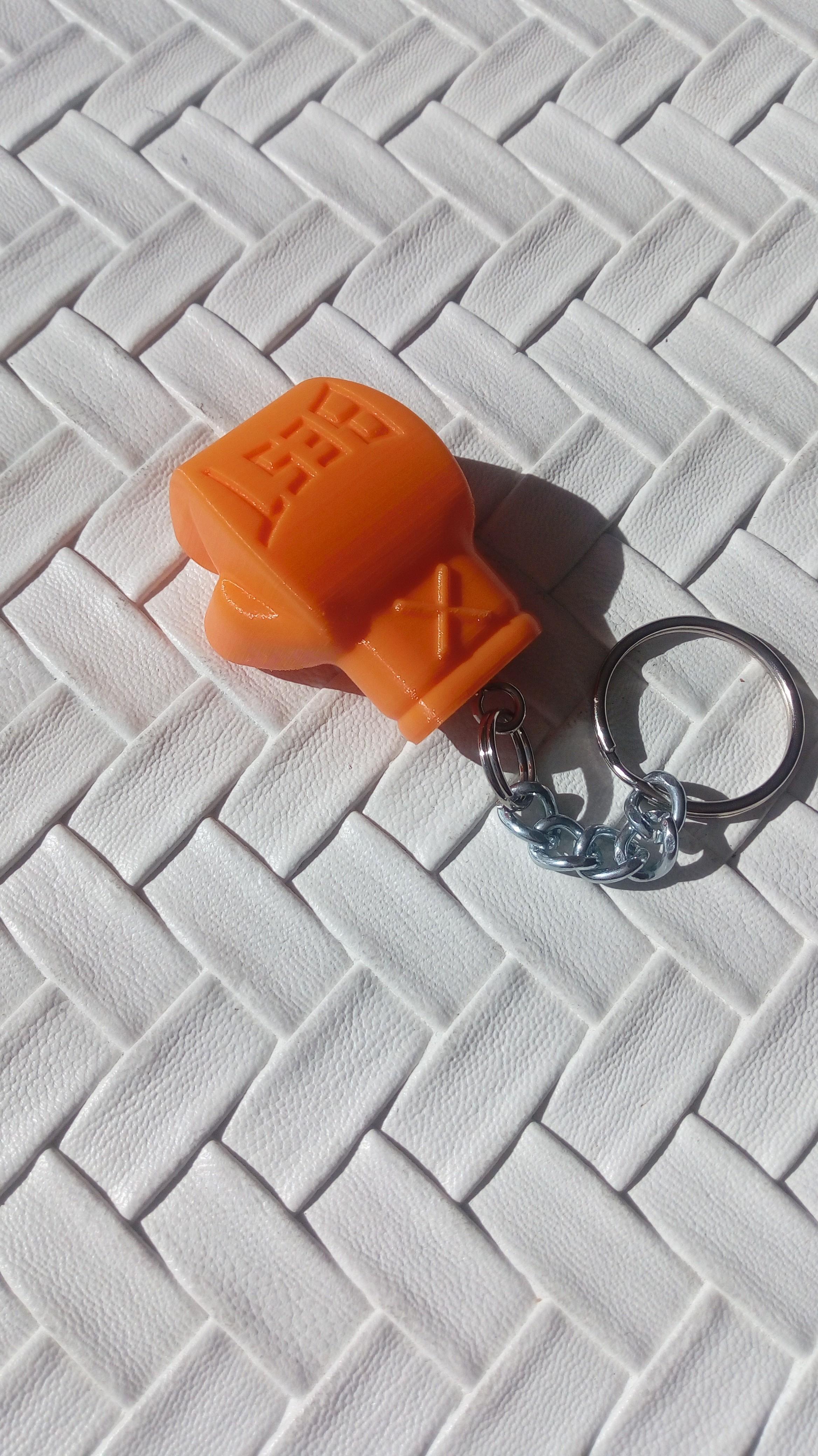 IMG_20190317_143557.jpg Download free STL file BOX GLOVE • 3D printer design, PLP