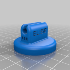 1400c282039821c4cc4f5bfa8c15970a.png Download free STL file Allen key holder • 3D printable model, jimmybondi