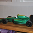 Capture d'écran 2017-06-16 à 11.36.21.png Download free STL file Wheels for OpenRC F1 for F104 tires and differential • Template to 3D print, tahustvedt