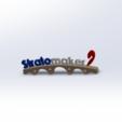 2017-12-18 (3).png Download free STL file #STRATOMAKER • 3D print model, YAN-D