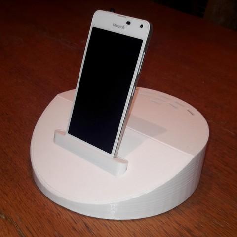27016642_1288504201249061_363102655_o.jpg Download free STL file Raspberry Pi case • 3D print object, YAN-D