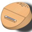 2018-01-30 (12).png Download free STL file Raspberry Pi case • 3D print object, YAN-D