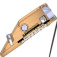 2018-01-30 (13).png Download free STL file Raspberry Pi case • 3D print object, YAN-D