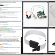 2018-01-31 (7).png Download free STL file Raspberry Pi case • 3D print object, YAN-D