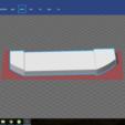 Free 3d print files Assassin's Creed Hidden Blade, Joker