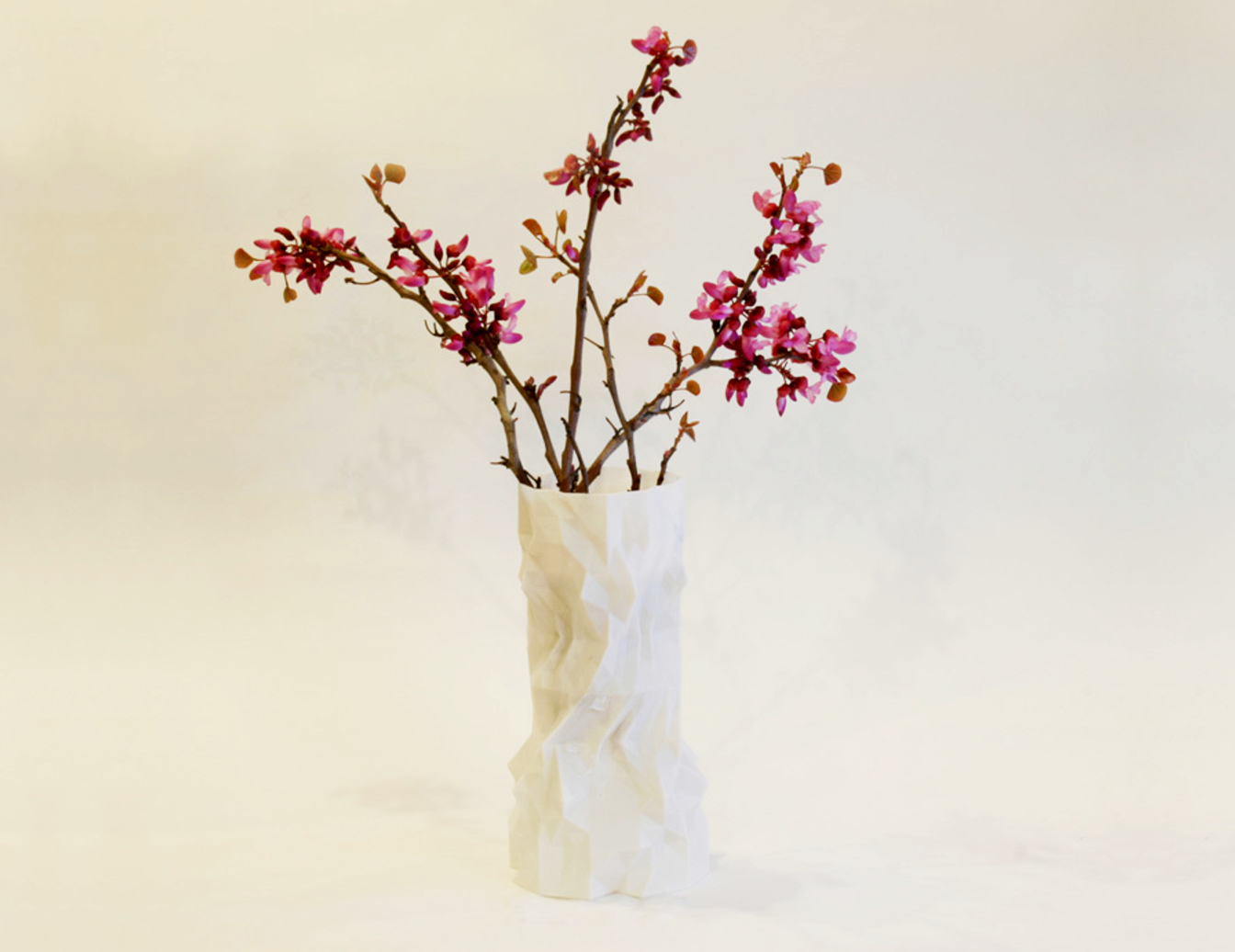 Capture d'écran 2016-11-14 à 17.38.17.png Download free STL file Persian Spring Vase • 3D printing template, BAYA