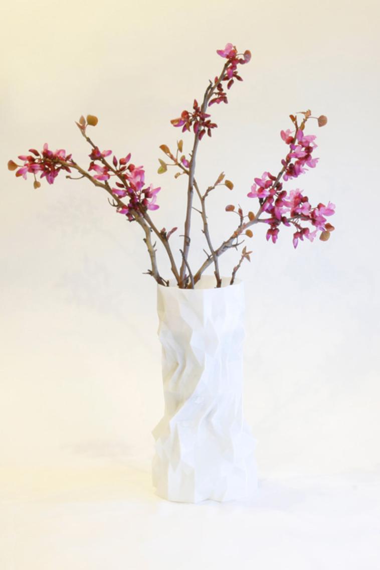 Capture d'écran 2016-11-14 à 17.38.26.png Télécharger fichier STL gratuit Vase de printemps persan • Modèle à imprimer en 3D, BAYA