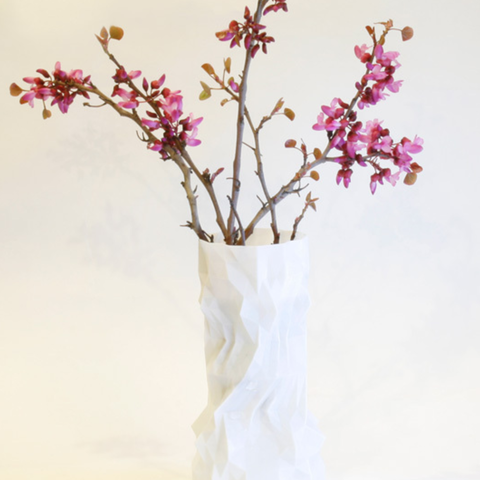 Capture d'écran 2016-11-14 à 17.38.26.png Download free STL file Persian Spring Vase • 3D printing template, BAYA