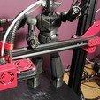 Download 3D model Grendizer - Goldrake - MaxLab Version, krug3r