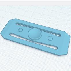 Descargar archivo 3D gratis RUEDAS DE CLIP, LTDO