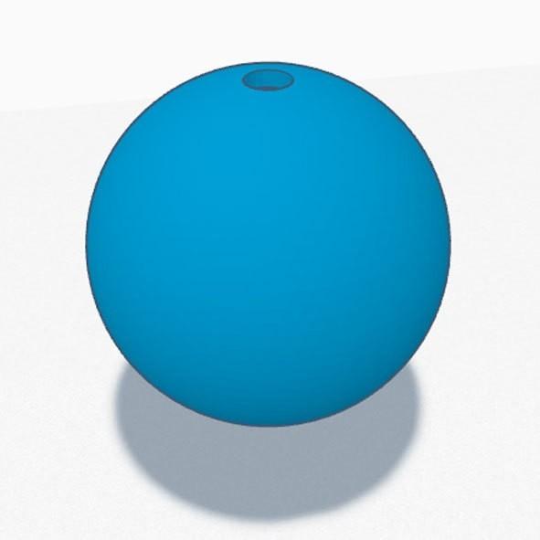 KASSKASS.jpg Download free STL file KASSKASS, ASALATO, PERCUSSION. • 3D printer design, LTDO