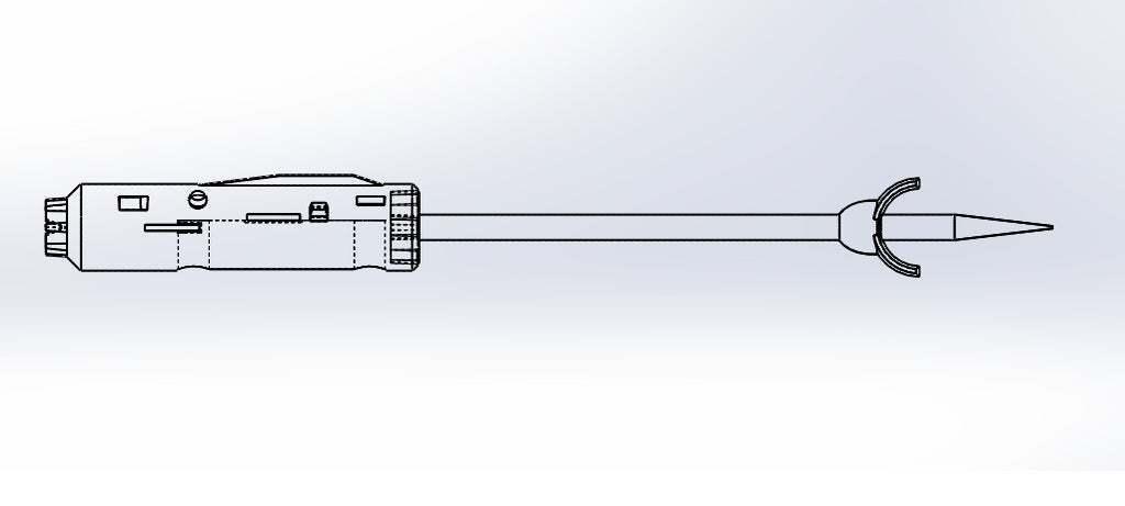 dfgsd.jpg Télécharger fichier STL gratuit X Wing Fighter  Cannon 1995 Tonka Star Wars Ship • Modèle à imprimer en 3D, memoretirado
