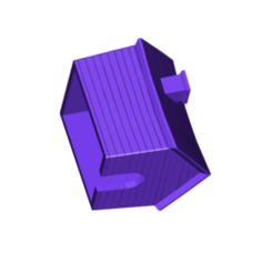 house home.png Download free STL file House • 3D printer object, 3DBuilder