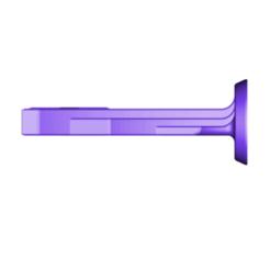 STAR TROPHY.png Download free STL file Star Trophy • 3D printable design, 3DBuilder