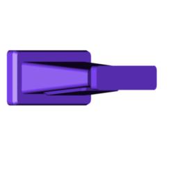TROPHY RISER 9.png Télécharger fichier STL gratuit Trophée Riser 9 • Objet pour impression 3D, 3DBuilder