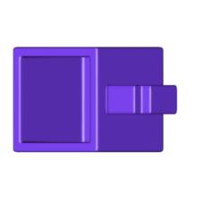 CUBE MUG.png Download free STL file Cube Mug • 3D printing template, 3DBuilder