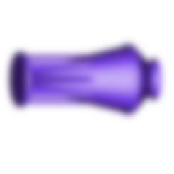 Trophy Riser 4.stl Download free STL file Trophy Riser 4 • Object to 3D print, 3DBuilder