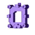 castle.png Télécharger fichier STL gratuit Château • Objet à imprimer en 3D, 3DBuilder