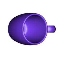 MUG.png Télécharger fichier STL gratuit Tasse • Modèle pour impression 3D, 3DBuilder