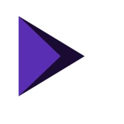 TETRAHEDRON SHAPE.png Télécharger fichier STL gratuit Forme du tétraèdre • Objet à imprimer en 3D, 3DBuilder