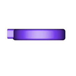 WHEEL TROPHY.png Download free STL file Wheel Trophy • Object to 3D print, 3DBuilder