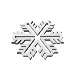 Archivos STL Christmas Snowflake Ornament_1, eMBe85