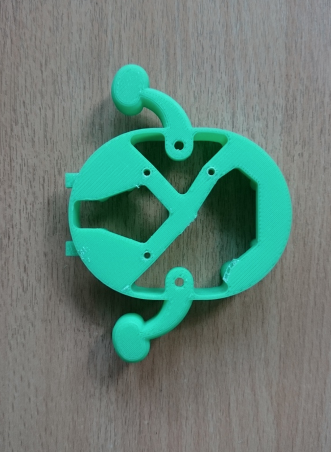 Capture d'écran 2016-11-16 à 09.49.07.png Download free STL file TREEMO: the emotion of tree • 3D print object, Naus
