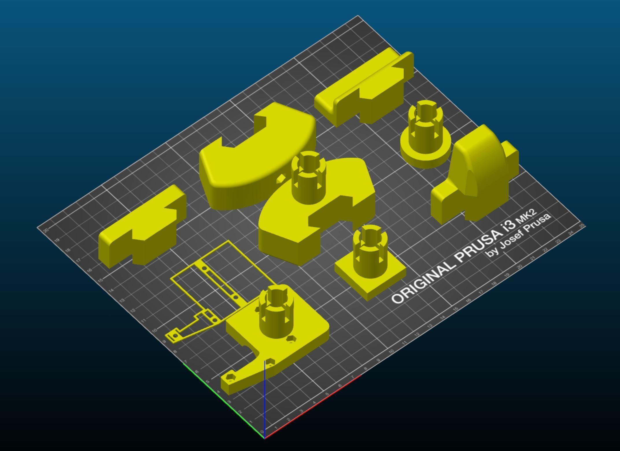 Capture.JPG Télécharger fichier STL Système de serrage rapide pour table multifonction de type MFT Festool • Objet imprimable en 3D, woody3d974