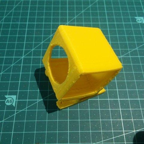 c19237fcb9eed1fcf5d68173a46e7682_display_large.jpg Télécharger fichier STL gratuit Foxeer Box 2 Support pour Wizard x220 • Design pour impression 3D, ykratter
