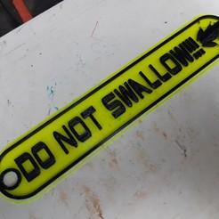 20200102_134710.jpg Télécharger fichier STL gratuit N'avalez pas une grenouille ! !! • Objet pour imprimante 3D, ykratter