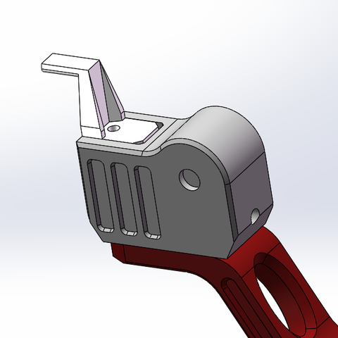 3.png Download STL file 3D_Print_Follow_Focus_V2.0 • 3D printable template, SWANGLEI