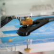 Download free STL file DSLR Slider_V1.0 • 3D printer object, SWANGLEI