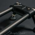 Imprimir en 3D gratis Profesional DSLR slider V4.0, SWANGLEI