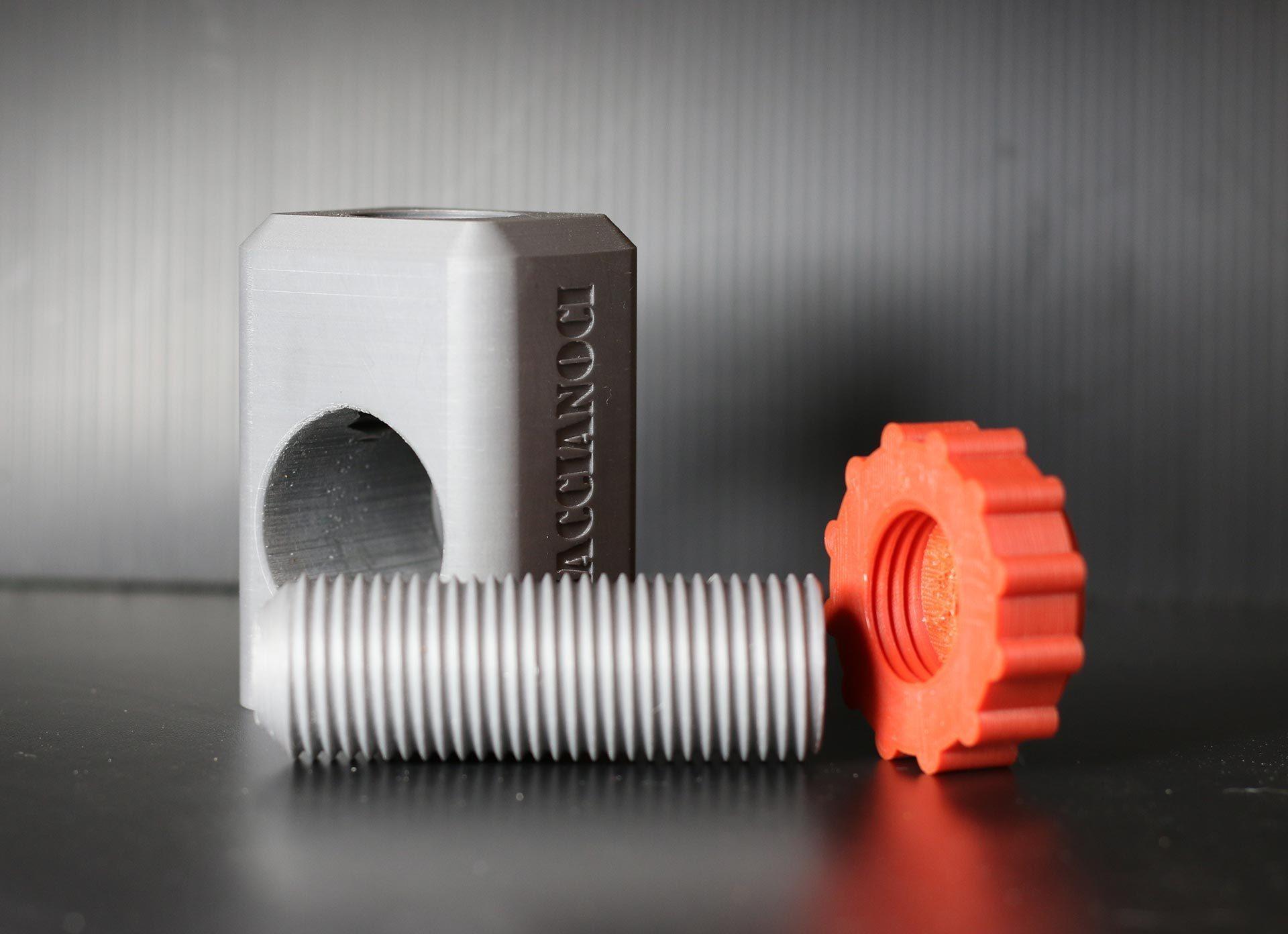 SCH3-LQ.jpg Download free STL file NUTCRACKER • Template to 3D print, bersandro