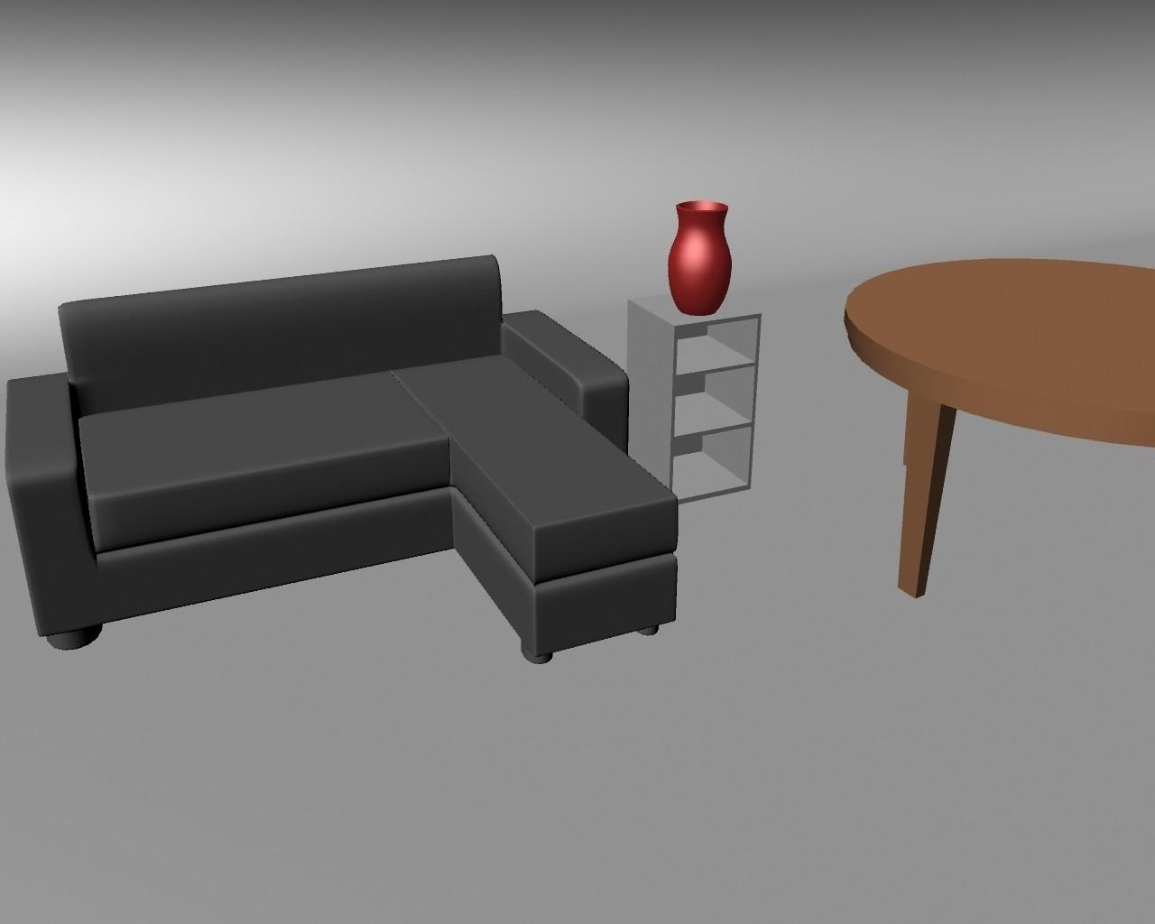 sillon.jpg Télécharger fichier OBJ gratuit Sillon • Modèle pour imprimante 3D, Superer012
