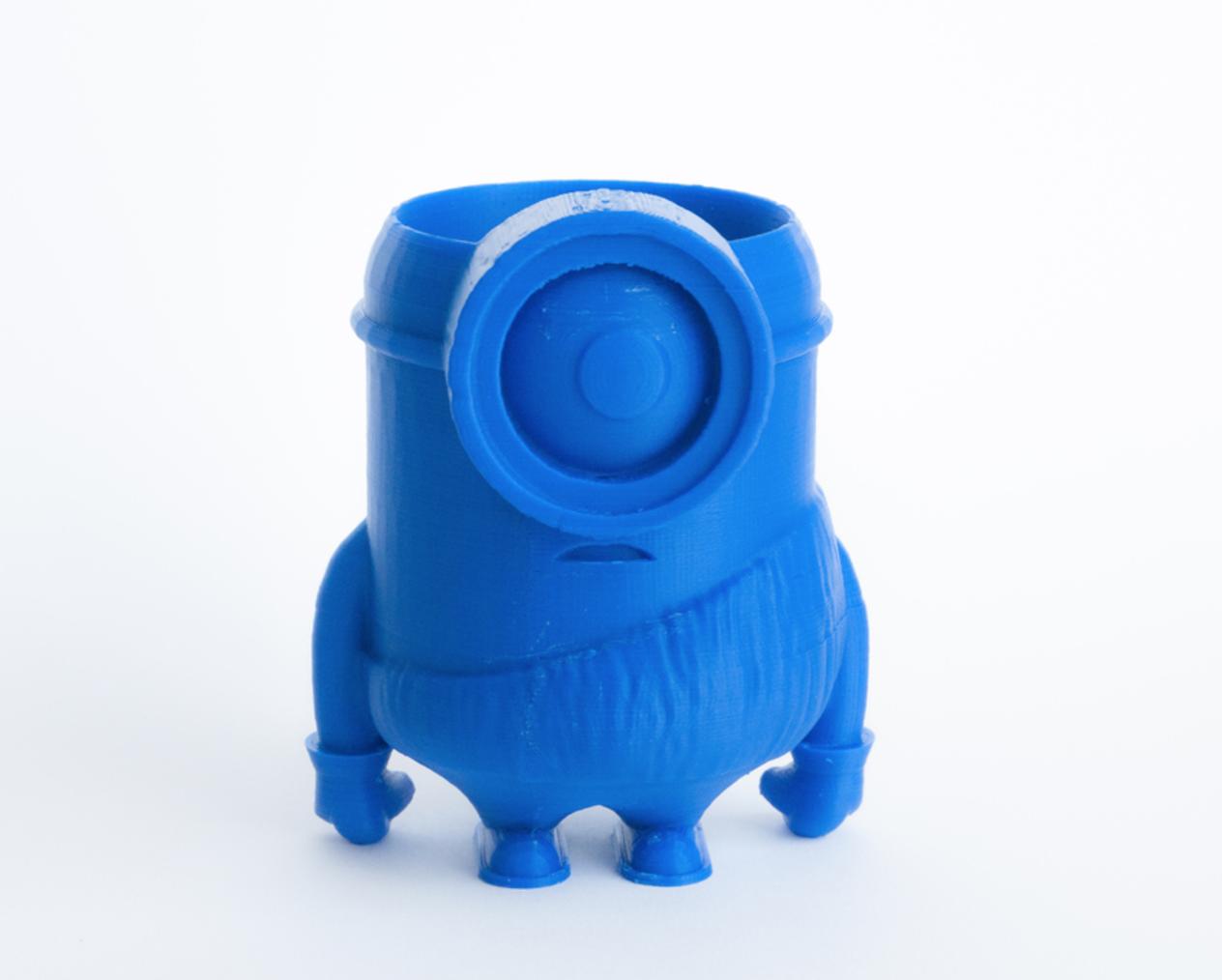 Capture d'écran 2017-02-21 à 17.36.48.png Télécharger fichier STL gratuit Pot en forme de Minion Préhistorique • Objet pour imprimante 3D, yoyo-31