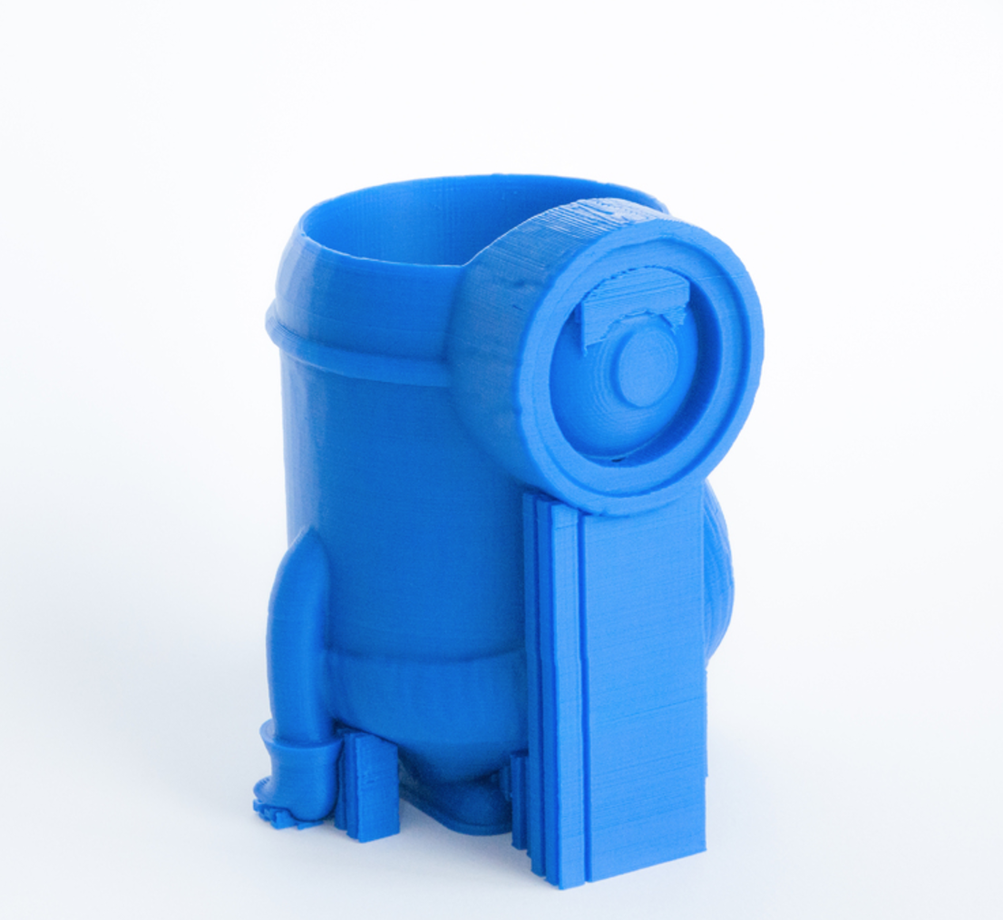 Capture d'écran 2017-02-21 à 17.36.38.png Télécharger fichier STL gratuit Pot en forme de Minion Préhistorique • Objet pour imprimante 3D, yoyo-31