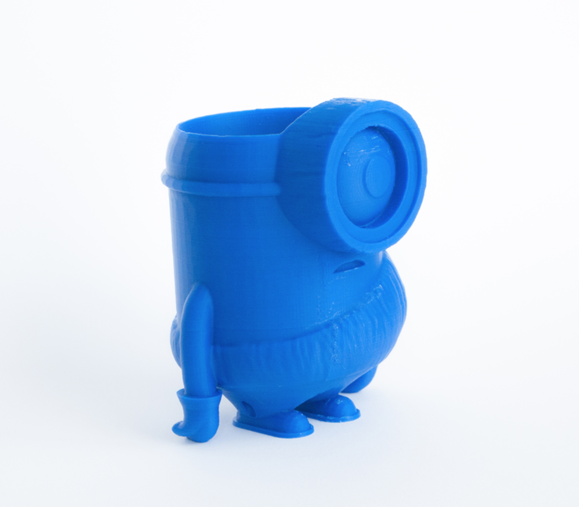 Capture d'écran 2017-02-21 à 17.37.04.png Download free STL file Minion stone age planter • 3D printer design, yoyo-31