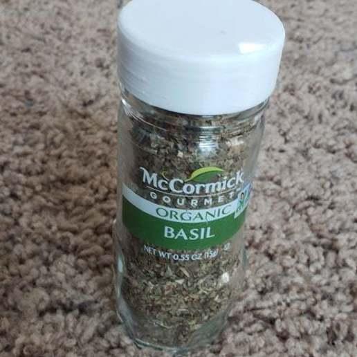 Download free 3D print files McCormick Spice Jar Lid, donek